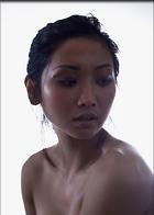 Celebrity Photo: Brenda Song 1200x1679   132 kb Viewed 5 times @BestEyeCandy.com Added 18 days ago