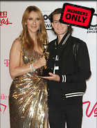 Celebrity Photo: Celine Dion 3360x4440   1.6 mb Viewed 0 times @BestEyeCandy.com Added 15 days ago