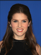 Celebrity Photo: Anna Kendrick 2400x3180   695 kb Viewed 28 times @BestEyeCandy.com Added 124 days ago