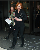 Celebrity Photo: Reba McEntire 1200x1500   193 kb Viewed 114 times @BestEyeCandy.com Added 437 days ago