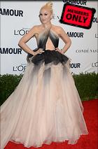 Celebrity Photo: Gwen Stefani 2400x3658   1.4 mb Viewed 2 times @BestEyeCandy.com Added 302 days ago