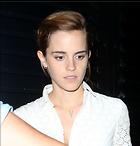 Celebrity Photo: Emma Watson 1490x1555   100 kb Viewed 27 times @BestEyeCandy.com Added 14 days ago