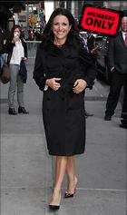 Celebrity Photo: Julia Louis Dreyfus 2556x4323   2.8 mb Viewed 5 times @BestEyeCandy.com Added 225 days ago