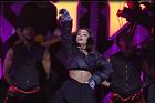Celebrity Photo: Ariana Grande 3607x2404   540 kb Viewed 32 times @BestEyeCandy.com Added 15 days ago