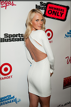 Celebrity Photo: Anne Vyalitsyna 2400x3600   2.3 mb Viewed 1 time @BestEyeCandy.com Added 163 days ago