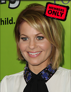 Celebrity Photo: Candace Cameron 3068x3957   2.7 mb Viewed 1 time @BestEyeCandy.com Added 393 days ago