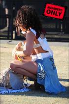 Celebrity Photo: Vanessa Hudgens 2400x3600   2.3 mb Viewed 1 time @BestEyeCandy.com Added 8 days ago