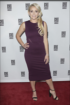 Celebrity Photo: Jamie Lynn Spears 1200x1783   211 kb Viewed 37 times @BestEyeCandy.com Added 103 days ago