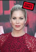 Celebrity Photo: Christina Applegate 3294x4782   1.6 mb Viewed 0 times @BestEyeCandy.com Added 18 days ago
