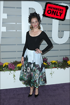 Celebrity Photo: Elizabeth Banks 2133x3200   2.1 mb Viewed 3 times @BestEyeCandy.com Added 12 days ago