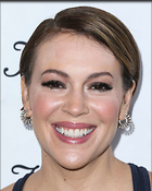 Celebrity Photo: Alyssa Milano 1470x1838   187 kb Viewed 67 times @BestEyeCandy.com Added 146 days ago