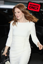 Celebrity Photo: Julianne Moore 3744x5616   2.5 mb Viewed 1 time @BestEyeCandy.com Added 4 days ago