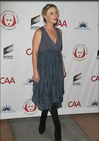 Celebrity Photo: Christina Applegate 3456x4902   1.2 mb Viewed 60 times @BestEyeCandy.com Added 101 days ago