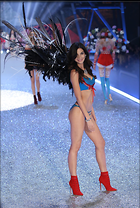 Celebrity Photo: Lily Aldridge 1200x1786   390 kb Viewed 51 times @BestEyeCandy.com Added 113 days ago