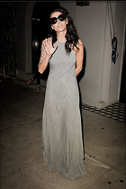 Celebrity Photo: Angie Harmon 1200x1800   412 kb Viewed 126 times @BestEyeCandy.com Added 405 days ago