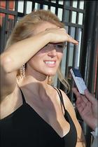 Celebrity Photo: Jewel Kilcher 1200x1800   194 kb Viewed 39 times @BestEyeCandy.com Added 25 days ago