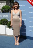 Celebrity Photo: Sophia Bush 1200x1753   272 kb Viewed 19 times @BestEyeCandy.com Added 7 days ago