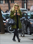 Celebrity Photo: Nicky Hilton 2475x3300   729 kb Viewed 9 times @BestEyeCandy.com Added 30 days ago