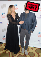 Celebrity Photo: Maria Bello 3000x4166   1.6 mb Viewed 1 time @BestEyeCandy.com Added 135 days ago
