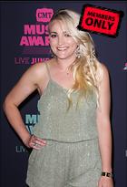 Celebrity Photo: Jamie Lynn Spears 2802x4112   1.7 mb Viewed 0 times @BestEyeCandy.com Added 75 days ago