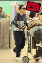 Celebrity Photo: Lily Allen 3334x5002   2.4 mb Viewed 0 times @BestEyeCandy.com Added 211 days ago