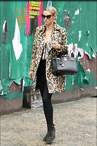 Celebrity Photo: Nicky Hilton 1200x1800   433 kb Viewed 5 times @BestEyeCandy.com Added 18 days ago