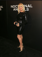 Celebrity Photo: Suzanne Somers 1200x1638   128 kb Viewed 40 times @BestEyeCandy.com Added 19 days ago