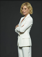 Celebrity Photo: Julie Bowen 5 Photos Photoset #344776 @BestEyeCandy.com Added 850 days ago