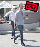 Celebrity Photo: Anne Hathaway 2534x3000   1.5 mb Viewed 1 time @BestEyeCandy.com Added 116 days ago