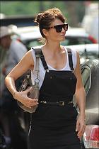 Celebrity Photo: Helena Christensen 1200x1800   210 kb Viewed 77 times @BestEyeCandy.com Added 270 days ago