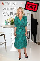 Celebrity Photo: Kelly Ripa 2127x3200   2.1 mb Viewed 0 times @BestEyeCandy.com Added 2 days ago