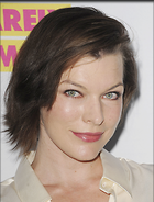 Celebrity Photo: Milla Jovovich 2100x2763   811 kb Viewed 36 times @BestEyeCandy.com Added 58 days ago