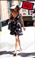 Celebrity Photo: Maggie Q 2199x3678   1.5 mb Viewed 0 times @BestEyeCandy.com Added 36 days ago