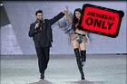 Celebrity Photo: Adriana Lima 4093x2724   1.9 mb Viewed 7 times @BestEyeCandy.com Added 43 days ago