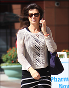Celebrity Photo: Daphne Zuniga 2374x3000   966 kb Viewed 120 times @BestEyeCandy.com Added 512 days ago