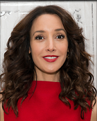 Celebrity Photo: Jennifer Beals 1646x2048   621 kb Viewed 154 times @BestEyeCandy.com Added 733 days ago