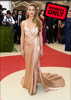 Celebrity Photo: Amber Heard 2420x3408   1.3 mb Viewed 1 time @BestEyeCandy.com Added 2 days ago