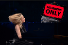 Celebrity Photo: Diana Krall 5520x3680   1.3 mb Viewed 1 time @BestEyeCandy.com Added 638 days ago