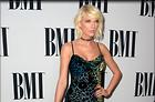 Celebrity Photo: Taylor Swift 3000x1966   1.2 mb Viewed 6 times @BestEyeCandy.com Added 18 days ago
