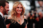 Celebrity Photo: Julia Roberts 5303x3535   1.2 mb Viewed 47 times @BestEyeCandy.com Added 290 days ago