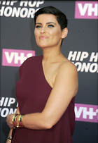 Celebrity Photo: Nelly Furtado 1200x1743   149 kb Viewed 80 times @BestEyeCandy.com Added 221 days ago