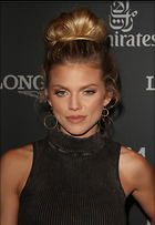 Celebrity Photo: AnnaLynne McCord 1200x1744   254 kb Viewed 34 times @BestEyeCandy.com Added 179 days ago