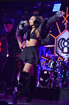 Celebrity Photo: Ariana Grande 681x1024   180 kb Viewed 49 times @BestEyeCandy.com Added 370 days ago