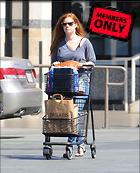 Celebrity Photo: Amy Adams 2400x2970   1.4 mb Viewed 1 time @BestEyeCandy.com Added 17 hours ago