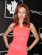 Celebrity Photo: Lindy Booth 1200x1583   167 kb Viewed 239 times @BestEyeCandy.com Added 594 days ago