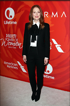 Celebrity Photo: Julianne Moore 798x1201   253 kb Viewed 12 times @BestEyeCandy.com Added 29 days ago