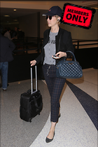 Celebrity Photo: Jenna Elfman 3744x5616   2.3 mb Viewed 0 times @BestEyeCandy.com Added 89 days ago