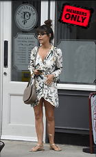 Celebrity Photo: Roxanne Pallett 2732x4426   2.0 mb Viewed 0 times @BestEyeCandy.com Added 212 days ago
