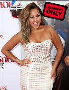 Celebrity Photo: Adrienne Bailon 2297x3000   2.5 mb Viewed 7 times @BestEyeCandy.com Added 552 days ago