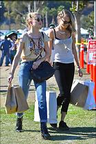Celebrity Photo: Amber Heard 1200x1800   422 kb Viewed 26 times @BestEyeCandy.com Added 87 days ago
